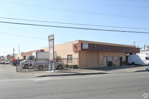 10750-Weaver-Ave-South-El-Monte-CA-Primary-Photo-1-HighDefinition