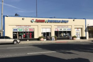 634-N-San-Gabriel-Ave-Azusa-CA-Building-Photo-1-HighDefinition