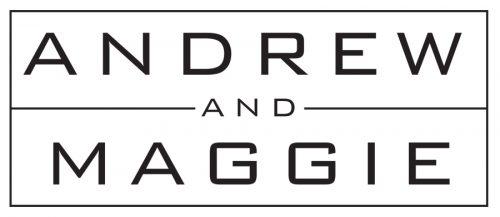 Andrew_n_Maggie_white