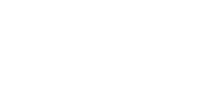 Commercial_Andrew_n_Maggie_White_2
